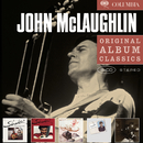 Original Album Classics/John Mclaughlin