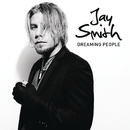 Dreaming People/Jay Smith