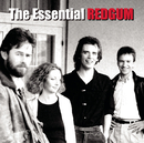 The Essential/Redgum
