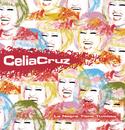 La Negra Tiene Tumbao/Celia Cruz