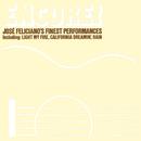 Encore! Jose Feliciano's Finest Performances (Bonus Track Version)/José Feliciano