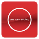 one - EP/one sonic society