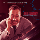 Live In Swing City- Swingin' With Duke/Lincoln Center Jazz Orchestra with Wynton Marsalis