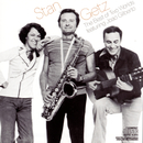 The Best Of Two Worlds/Stan Getz