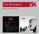 Feline / Aural Sculpture/The Stranglers