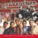 Definitive Collection / Definitive Collection Bonus CD/The Pasadenas