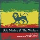 Collections/Bob Marley
