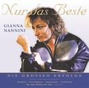 Nur das Beste/Gianna Nannini