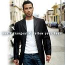 Follow Your Heart/Mario Frangoulis