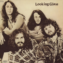 Looking Glass/Looking Glass