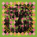 Forever Now/The Psychedelic Furs