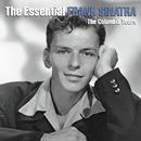 The Essential Frank Sinatra/Frank Sinatra