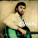Choice Cuts Plus/Billy Swan