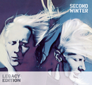Second Winter/Johnny Winter