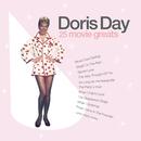 25 Movie Greats/Doris Day