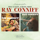 Love Affair/ Somewhere My Love/Ray Conniff