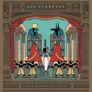 Una Opera Egipcia/Los Planetas