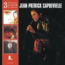 3 CD Original Classics/Jean-Patrick Capdevielle