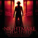 A Nightmare On Elm Street/Steve Jablonsky