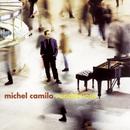 Rendezvous/Michel Camilo
