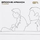 The Remixes/Groove Armada