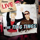 Live from SoHo (iTunes Exclusive)/The Ting Tings