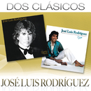 Dos Clásicos/José Luis Rodríguez