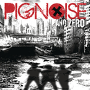 Año Zero/Pignoise