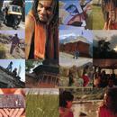 Pokhara/Yannick Noah