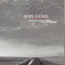 Hope Floats/Original Soundtrack