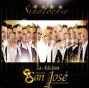 Vida Sinaloense/La Adictiva Banda San José de Mesillas