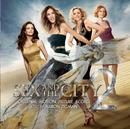 Sex and The City 2: Original Motion Picture Score/Aaron Zigman
