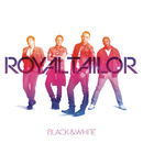 Black & White/Royal Tailor