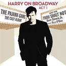 Harry On Broadway, Act I/Harry Connick Jr.