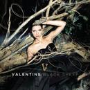 Black Sheep/Valentine