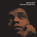 I Can See Clearly Now (Expanded Edition)/Johnny Nash