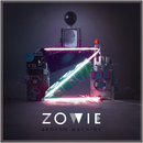 Broken Machine/Zowie