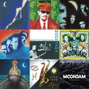 The Moonjam Collection/Moonjam
