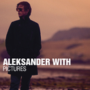 Pictures/Aleksander With