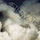 Aftermath (Billboard Remix)/Adam Lambert