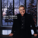 This Time Of The Year/Steve Tyrell