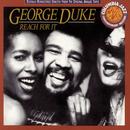 Reach For It/George Duke
