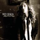 Play It As It Lays/Patti Scialfa
