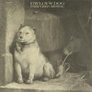 Pampered Menial/Pavlov's Dog