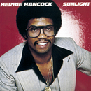 Sunlight/HERBIE HANCOCK