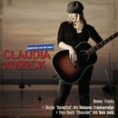 Barfuaß um die Welt/Claudia Koreck