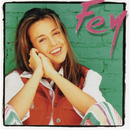 Fey/Fey