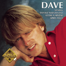Gold/Dave