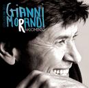 Rinascimento/Gianni Morandi