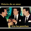 Historia De Un Amor/Trío Los Panchos